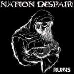 Nation Despair