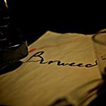 Burweed