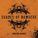 Rusted Hopes
