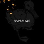 Board Of Aves