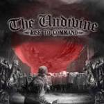 Rise To Command