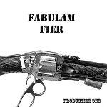 Fabulam Fier