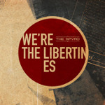 We´re The Libertines