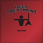 Deep Treatment: Epicrisis