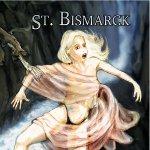 St. Bismarck