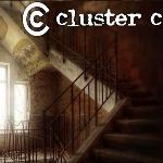Cluster C: Promo 2010
