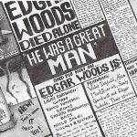 Edgar Woods: Demo 2010