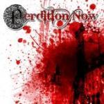 Perdition Now: Promo 2010