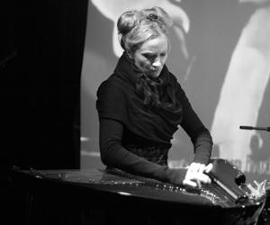 Eva Alkula