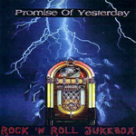 Rock ´n Roll Jukebox
