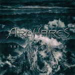 Archares: The Curse of Valor