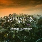 Auringon Lapset: Hittibiisien kaatopaikka