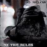Jo Below: By the Rules
