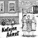 Katujen äänet: Tornio / Tornion tytöt