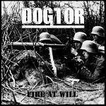 'Dogtor'