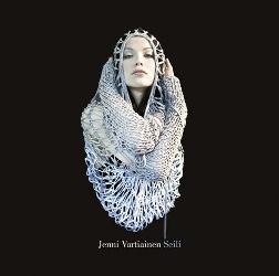Jenni Vartiainen Seili