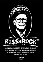 Kassarock
