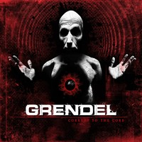 Grendel Corrupt to the Core