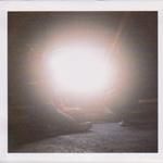 The Wonderminers EP