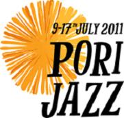 Pori Jazz 2011