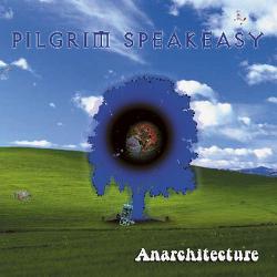 Pilgrim Speakeasy