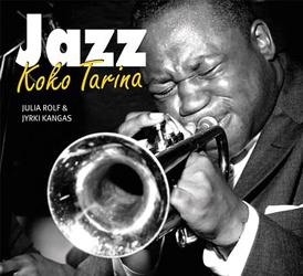 Jazz – Koko tarina