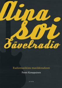 Kemppainen Sävelradio