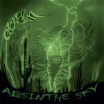 Absinthe Sky