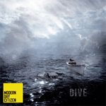 Modern Day Citizen: Dive
