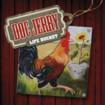 DocJerry: Point of No Return/Payback