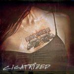 'Cicatrized'