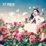 St. Felix