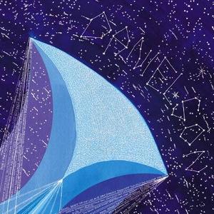 Danielson Ships