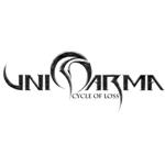 uniQarma