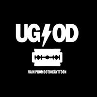 UG/OD – Vain promootiokäyttöön