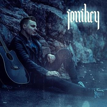 Jonihey