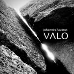 Johannes Faustus: Valo