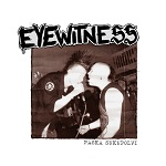 Eyewitness: Paska sukupolvi