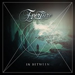 Everture: In Between