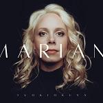 Marian: Tuokiokuva