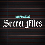 The Bunkers: Secret Files