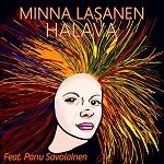Minna Lasanen: Halava