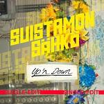 Suistamon Sähkö: Up'n Down