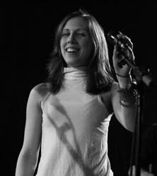 Lulu-Anna