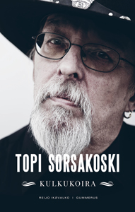 Sorsakoski