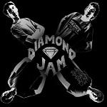 Diamond Jam