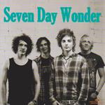Seven Day Wonder
