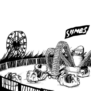 Siimes