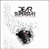 Dear Superstar