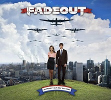 Fadeout